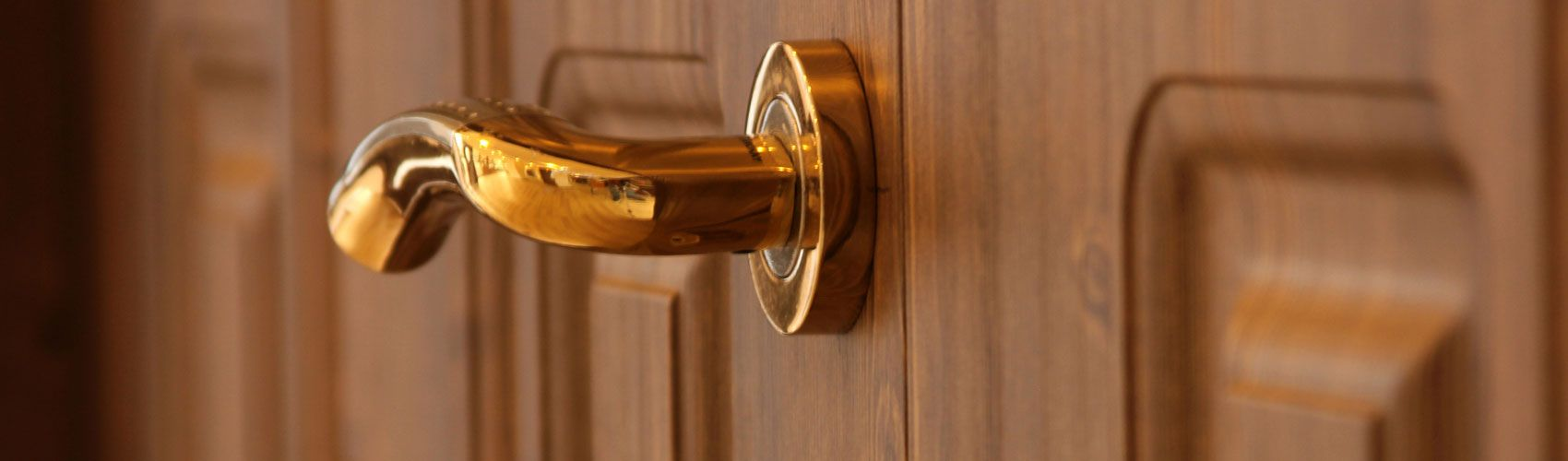 Quality Products at Reasonable Prices | door handle