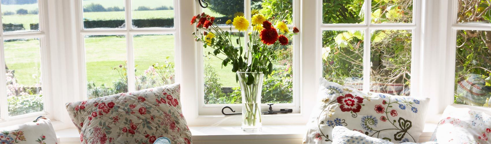 Quality Products at Reasonable Prices | bay window